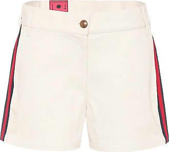 nuovo stile 54991 a7e91 Pantaloncini Gucci: 18 Prodotti | Stylight