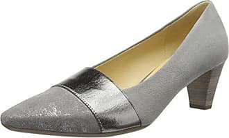 b766004e106be5 Gabor Shoes Damen Fashion Pumps