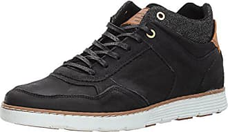9bb0ea73d6a2 Steve Madden®: Black Sneakers now up to −50% | Stylight