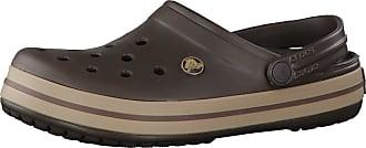 Crocs Crocs - Croband 11016-22y