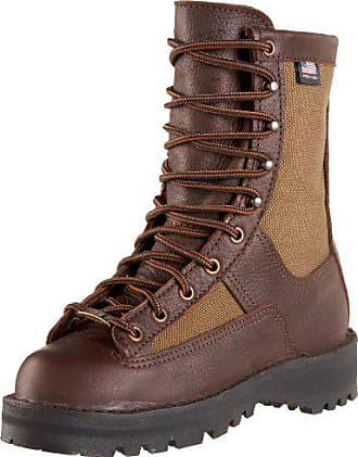 Danner Shoes For Women Sale Up To 50 Stylight