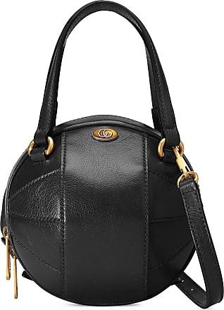Sacs À Main Gucci pour Femmes   709 Produits   Stylight 49442a27c7a