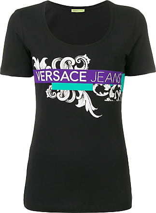 7d46ca8e82 Versace® T-Shirts  Must-Haves on Sale up to −60%