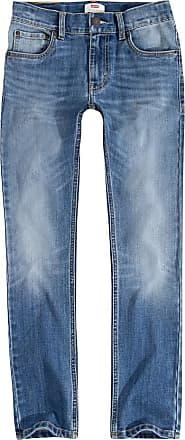 Bukser fra Levi's: Nå opp til −65% | Stylight