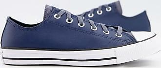 Converse: Sneakers in Blu ora fino al −62% | Stylight