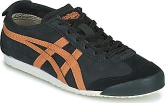 a427c199c0f1 Baskets Onitsuka Tiger® : Achetez jusqu''à −50% | Stylight