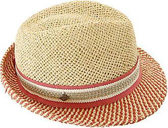 Sombreros de Seeberger®  Ahora desde 14 f0071808f82