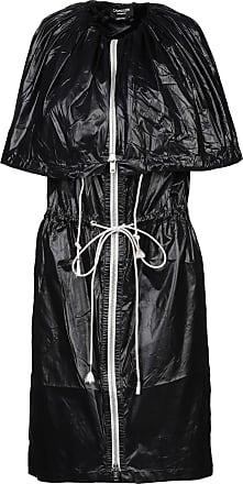 CALVIN KLEIN 205W39NYC Jacken & Mäntel - Lange Jacken auf YOOX.COM
