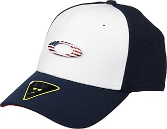 1b4a76e055749 Oakley® Baseball Caps  Must-Haves on Sale at £13.83+