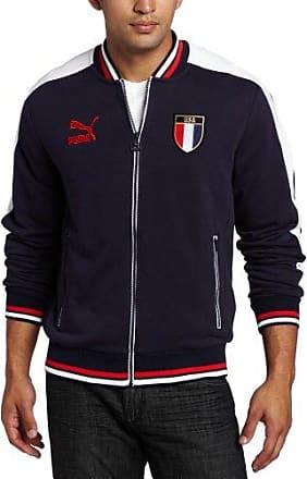 2ae69a93f4 Puma® Jackets − Sale: up to −50% | Stylight