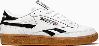 Reebok sneakers reebok club c revenge eg9243