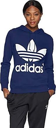 Adidas Originals Hoodies for Women ? Sale: up to ?29
