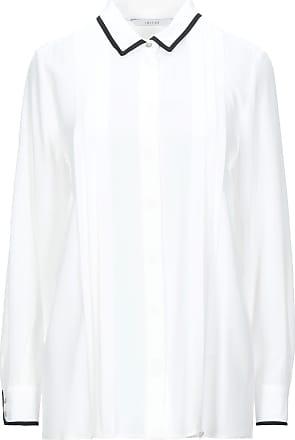 iBlues CAMICIE - Camicie su YOOX.COM