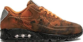 Nike Shoes for Men: Browse 2943+ Items   Stylight