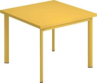 Emu Star Tisch quadratisch