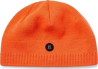 Bogner Mütze Freddy für Herren - Orange
