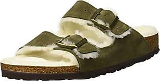 Birkenstock trend  sono loro le scarpe più hot per le influencer ... 688e0aa665a