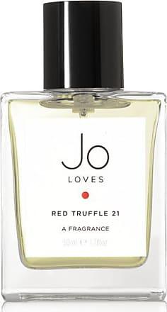 Jo Malone London Red Truffle 21 - Truffle, Black Pepper & Fig, 50ml - Colorless