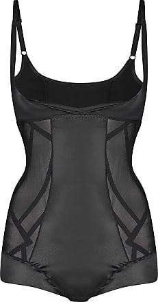 Hunkemöller Firming Body I AM - Level 2 Black XL
