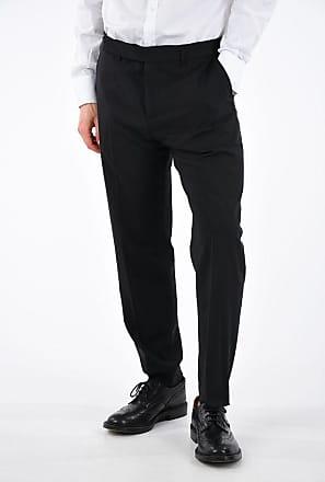 OAMC Stretch Virgin wool Paul Pants size 52