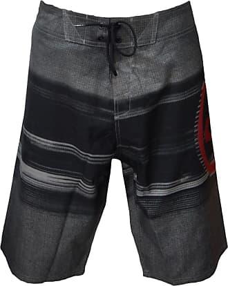 Oakley Bermuda Água Oakley Blened Boardsh Masculina - Masculino 2a30263f284