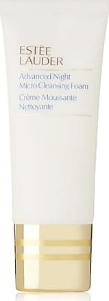 Estée Lauder Advanced Night Micro Cleansing Foam, 100ml - Colorless