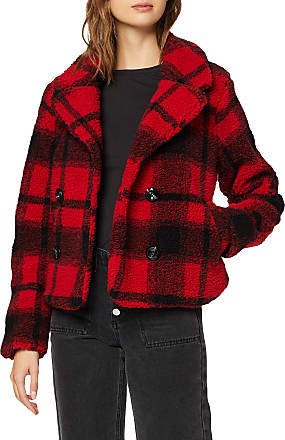 Only Onlmeg Velvet Short Mix Jacket Otw Giacca Donna