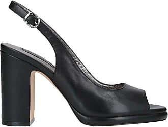 online store 47fae abcd3 Scarpe Luciano Barachini®: Acquista fino a −62% | Stylight