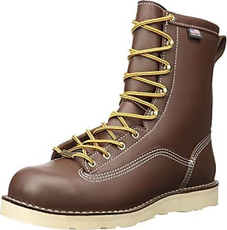 251e7b77d21 Danner®: Brown Hiking Boots now at USD $104.19+ | Stylight