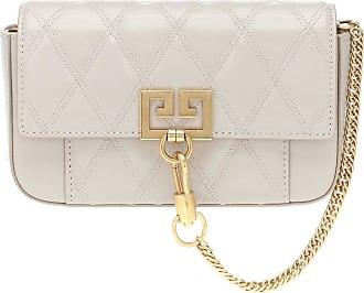 a2bfc4565f Borse A Tracolla Givenchy®: Acquista fino a −32% | Stylight