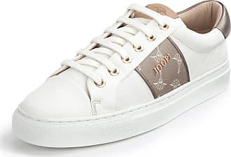 online store a68d1 9b71d Joop Schuhe: 292 Produkte im Angebot   Stylight
