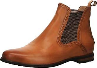 info for 04744 79ec7 Lloyd® Schuhe für Damen: Jetzt bis zu −41% | Stylight