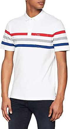 classic fit release info on super cute Brax Poloshirts: Bis zu ab 19,99 € reduziert   Stylight