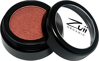 Zuii Organic Eyeshadow flame 205 19 g