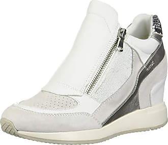 Sneakers Alte Geox®  Acquista fino a −52%  d5165fa64b3