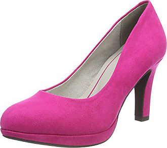 807a81b5b48ef Zapatos De Salón Rosa  55 Productos   hasta −32%