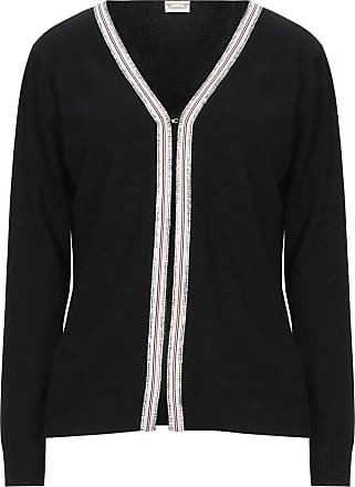 Cashmere Company STRICKWAREN - Strickjacken auf YOOX.COM