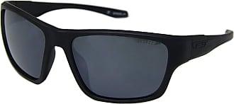 Speedo Óculos de sol Speedo X- Force (Preto, Semi espalhada prata)