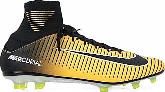 DF Veloce FG Mercurial Nike Iii H9E2DWI