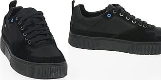 Diesel Fabric DANNY S-DANNY LC II Sneakers Größe 44