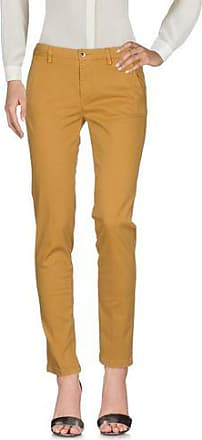 Pantalones De Seven 7 Para Mujer Stylight