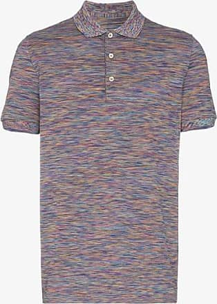 6f7cd4ce Men's Polo Shirts: Browse 16241 Products up to −68%   Stylight