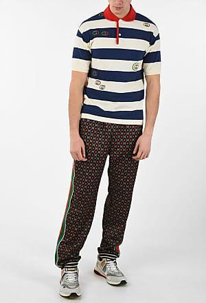 Pantalones Gucci Para Hombre 10 Productos Stylight