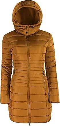 premium selection 7d4b2 1aa7c Steppjacken in Braun: 244 Produkte bis zu −60% | Stylight