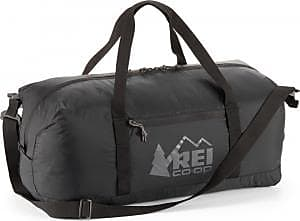 REI Duffle Bags  Browse 30 Products up to −31%   Stylight 805e58d71a