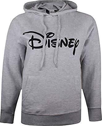 release info on promo codes new high quality Vêtements Disney® Femmes : Maintenant jusqu''à −56%   Stylight