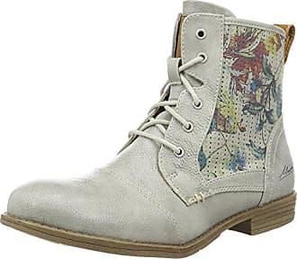 Mustang Jeans Schnürstiefel: Sale bis zu −24% | Stylight