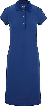 Bogner Avena Golf dress for Women - Dark blue