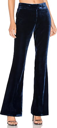 Rachel Zoe Hall Pant in Blue