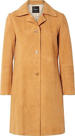 a188ccabfc Theory Winter Coats for Women − Sale: up to −70% | Stylight